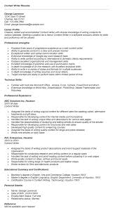 Boeing business and planning analyst resume Presentations online templates  for resumes microsoft word sample resume microsoft