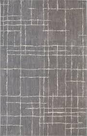 american rug craftsman berkshire ham grey grey