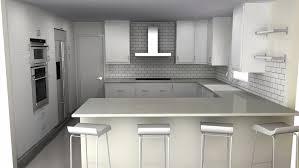 gallery of diy open cabinet ikea kitchen wall storage open kitchen shelves