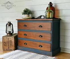 restoring furniture ideas. Furniture Refinishing Ideas Redoing Amazing Best Boys Bedroom On Boy Teen Room . Restoring