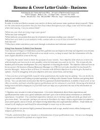 100 Do You Need A Cover Letter For Your Resume How To Do A