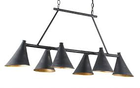 ceiling lights paper chandelier costco lighting chandeliers rectangle dining light round chandelier bulbs gold candle