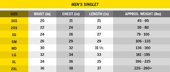Rudis Wrestling Size Chart Womens Singlets Womens Captain Marvel Wrestling Singlet