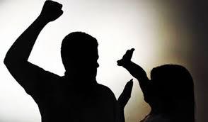 Mulher é agredida e ameaçada por companheiro na parte alta de Maceió | 7Segundos - Maceió