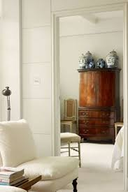 a small white london flat that uses mirror to make a small space feel bigger real home design ideas and inspiration for living rooms bedrooms kitchens chic small white home
