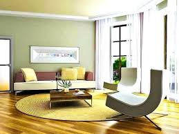 6 foot round rug. 7 Foot Round Area Rug Ft 6 Rugs House Decor Ideas Reasons Why A Room X N