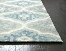 aqua blue area rugs full size of and white rug navy beige light baby crosier grey blue white area