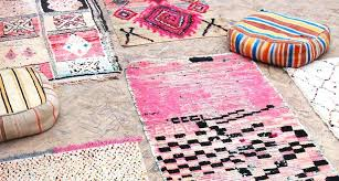 moroccan rug new rugs within tribal style a who s of plans moroccan rugs moroccan rug