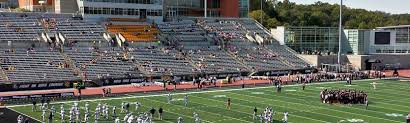 Johnny Unitas Stadium Seating Chart Johnny Unitas Stadium Tickets And Seating Chart