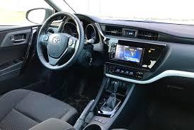 Toyota Corolla 2004 Interior ~ Instainteriors.us