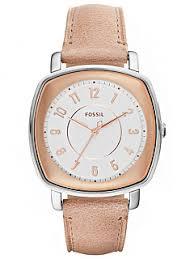 Купить <b>часы Fossil</b> Idealist в интернет-магазине «Золотое время»