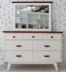 pictures furniture. Livien Furniture Pictures