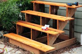 garden shelves. Related Post Garden Shelves E