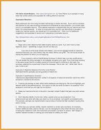 List Of Resume Skills Luxury Resume Skills For Customer Service