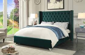 full size bed. Wonderful Bed Great Full Size Bed 54 For Your With With