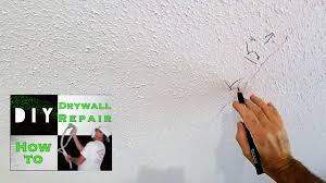 repairing drywall ceiling seam cracks. Simple Seam How To Repair Your Cracked Drywall Ceiling With This Trick  So That Crack  Never Comes Back In Repairing Drywall Ceiling Seam Cracks E