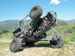 131 0312 02 ztube frame 4 wheel off road rides jungle gymscustom caged truck photo 10199103 tube gyms custom truck frames u41 custom