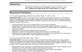 Resume Military Curriculum Vitae Sample Examples Infantry Retired