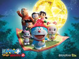 Doraemon-hd-wallpaper-8.jpg