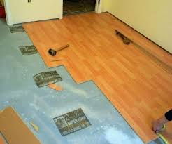 hardwood floor installation tools perfect how to install laminate wood flooring lovely laminate flooring tools for