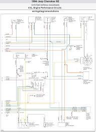 2004 mazda tribute radio wiring diagram 2005 mazda tribute radio 2004 Mazda Tribute Fuse Box Diagram mazda tribute wiring diagram 2004 mazda tribute radio wiring diagram mazda radio wiring diagrams wiring radio 2008 Mazda Tribute Fuse Box Diagram
