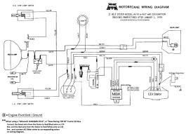 yamaha golf cart g2 wiring diagram just another wiring diagram blog • latest yamaha golf cart wiring diagram gas 1999 g16 schematic nice rh wiringdraw co yamaha drive