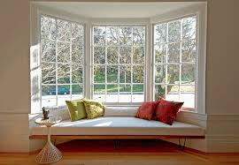 Best 25+ Bay window decor ideas on Pinterest | Bay window curtain  inspiration, Bay windows and Window curtains