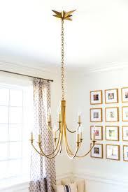 chandeliers industrial lighting circa lighting country chandelier circa lighting ziyi chandelier circa lighting bistro chandelier