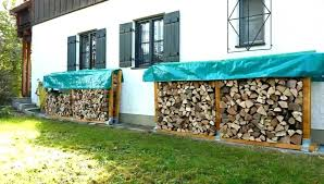 firewood rack covers outdoor firewood rack with cover log rack covers home depot ideas holder plans