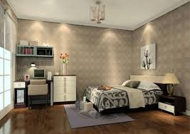 tv room lighting ideas. white green wooden cabinet 4 drawer near window bedroom lighting ideas ceiling storage beds red leather seat cushion calm wall paint tv room n