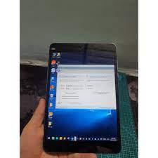 WIN 10 + ANDROID] Máy tính bảng Xiaomi Mipad 2 chạy Windows 10/Android Zin  Likenew + tặng ốp lưng tốt giá rẻ