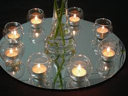 lovely glass bubble candle holder hanging phimuokstate com