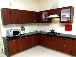 ready made kitchen cabinets gallery of kitchen cabinets ready made kitchen cabinets in kenya