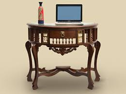 images of furniture.  Images Furniture On Images Of