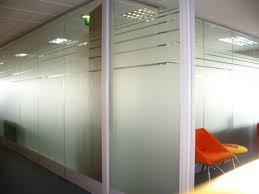 office glass windows. Office Window Glass Films Windows C