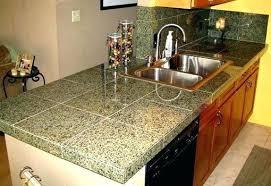 granite countertop repair kit home depot kit granite tile kits repair kit home depot kitchen cabinet