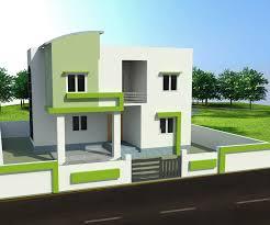 Revit Architecture Modern House Design Test Cadneeds Modern House Design 3