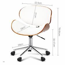office meeting redrobot3d. Office Meeting Redrobot3d. Pretty Chairs Contemporary Fice Chair And Tables Inspirational Pu Leather Redrobot3d G