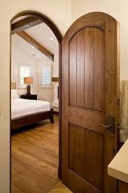 white interior doors with stained wood trim. Beautiful Doors Does Anyone Have White Windowstrim And Stained Interior Doors Charming  With Wood Inside Trim E