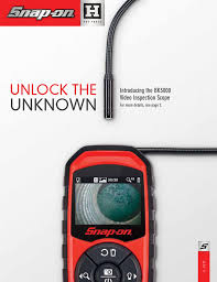 Snap On 450 Lumen Work Light Snap On Hot Tools_may 2017 Pages 1 12 Text Version Anyflip