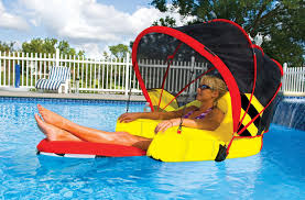 Cool Pool Ideas cool pool toys for adults backyard design ideas 5593 by guidejewelry.us