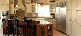 kitchen cabinet painting mn unique cabinet painting and refinishing in minneapolis