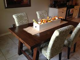 dining room chair dining room sets white dining room table black dining table oak dining chairs