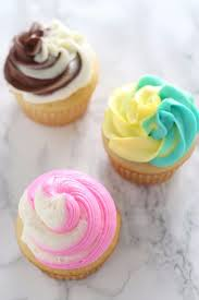 cool cupcake designs with icing. Brilliant Cupcake Cool Cupcake Decorating Ideas  Swirled Frosting Easy Ways To  Decorate Cute Adorable Throughout Designs With Icing C