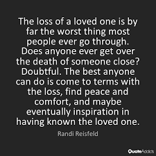 Quotes About Losing A Loved One Cool Inspirational Quotes Losing Loved One Best Quotes Everydays