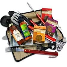 grilling gift basket fathers day or your favorite pit master gift ideas gift baskets homemade gifts and gifts