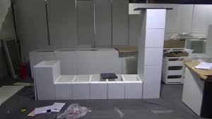 flat furniture. Modern Design Living Room Tv Stand Furniture, Flat Wall Units Wooden Cabinet Designs Furniture R