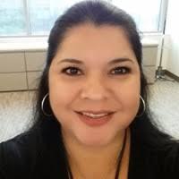 Imelda Navarro - Forecasting & Budgeting Coordinator - CHRISTUS Health |  LinkedIn