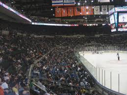 Nassau Coliseum Virtual Seating Chart Concert 44 High Quality Nassau Coliseum Virtual Seating Chart
