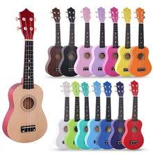 Popular Acoustic Children Guitar-Buy Cheap Acoustic Children ...